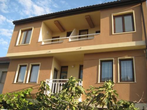Villa Goca