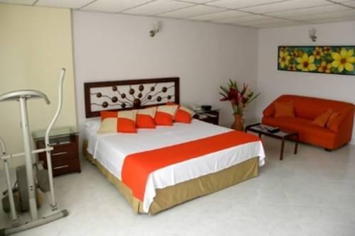Hotel Sulicam