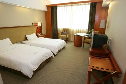 Sino Hotel