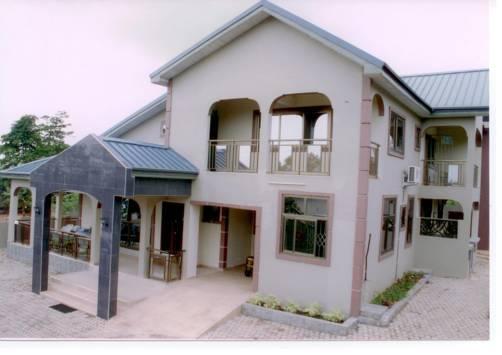 Vip Lodge