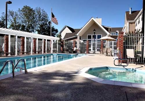 Residence Inn by Marriott Salisbury