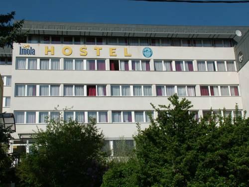 Imola Hostel