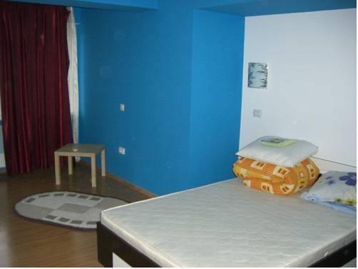 Blaxea Residence 2