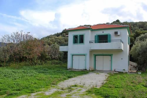 Agios Trifon