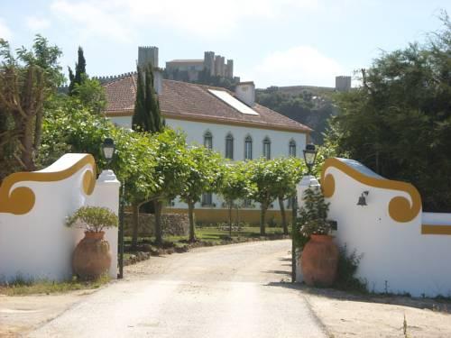 Casa D Obidos
