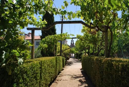 Quinta de Santa Barbara