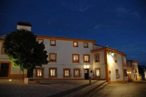 Casa Do Largo