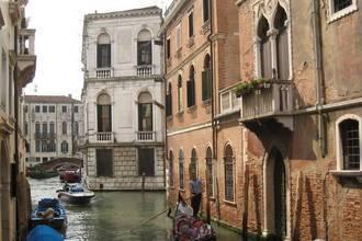 Apartment Ca� Tiepolo Venezia
