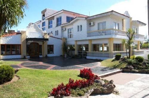 Santa Cecilia Resort & Spa