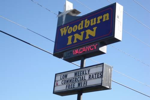 Woodburn Inn