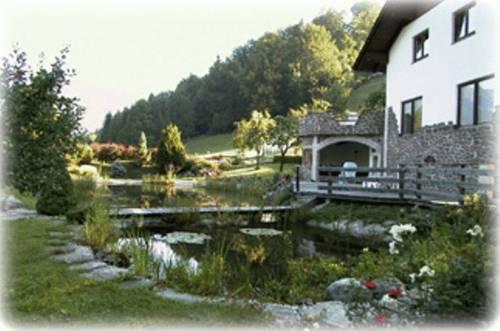 Primusbergerhof