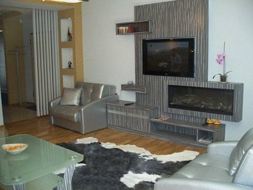 Apartament Stara Polana