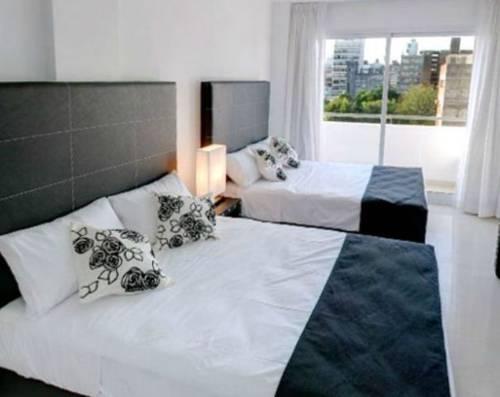 Lofts & Suites