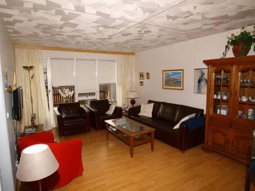 Hofn Apartments
