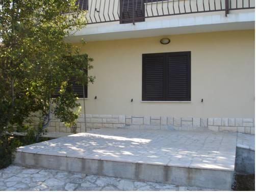 Apartments Deželić