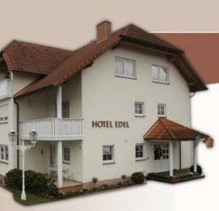 hotel garni classico aschaffenburg