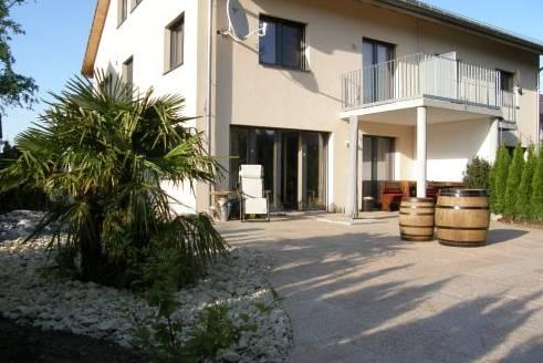 Haus Gisela Duve
