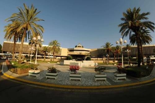 InterContinental Taif