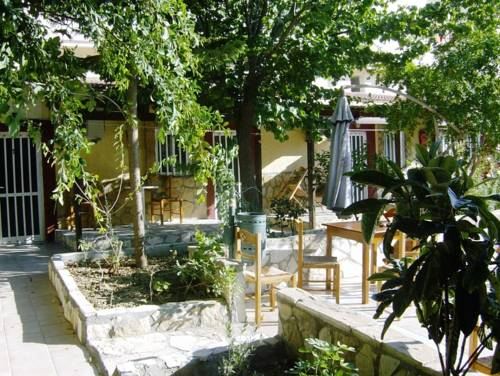 Villa Costas - Popi