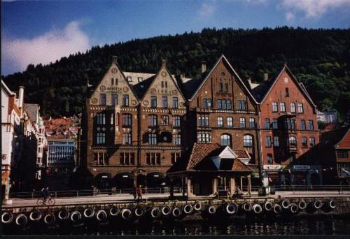 First Hotel Marin