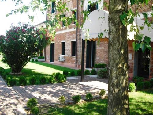 Residence Santa Teresa