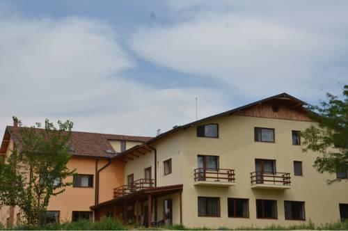 Kolpinghaus