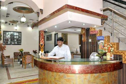 Rama Inn