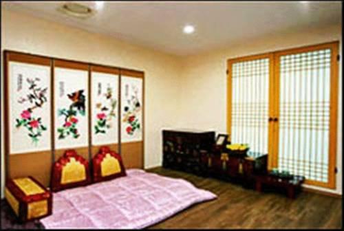 Mizo Hotel