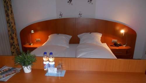 Classic-Hotel Wiebracht
