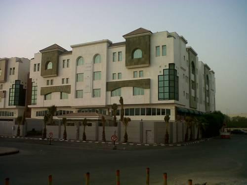 Boudl Al Shatea