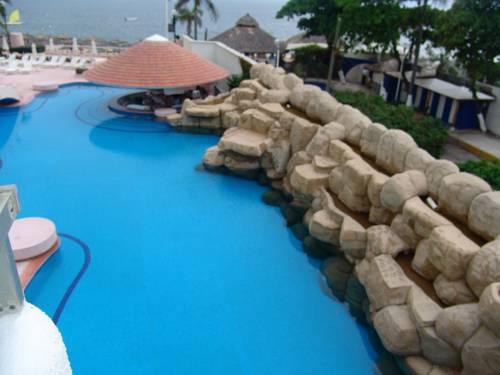Condominions Century Resorts