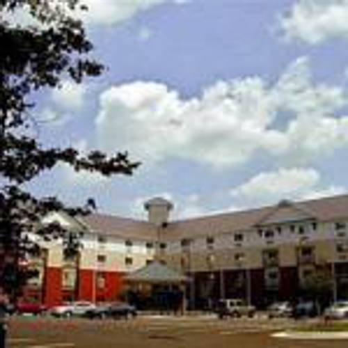 Crestwood Suites - Newport News