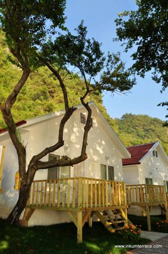 Inkum Terrace Hotel