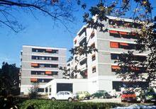 Hotel Academia Graz