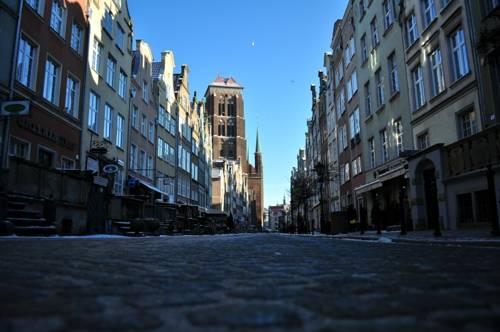 Agis Old Town