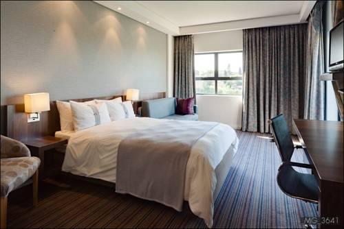 Protea Hotel Roodepoort