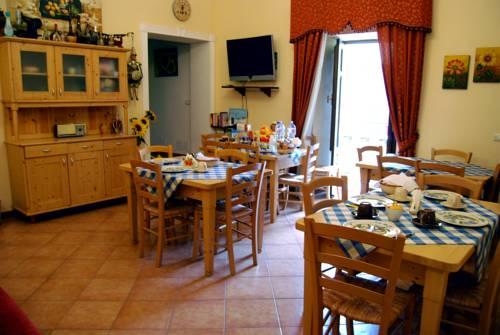 Il costo di appartamenti a Agrigento a buon mercato