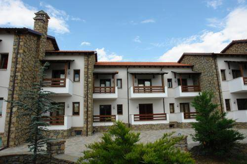 Batselas Traditional Hotel