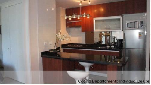 Home Suite Costanera