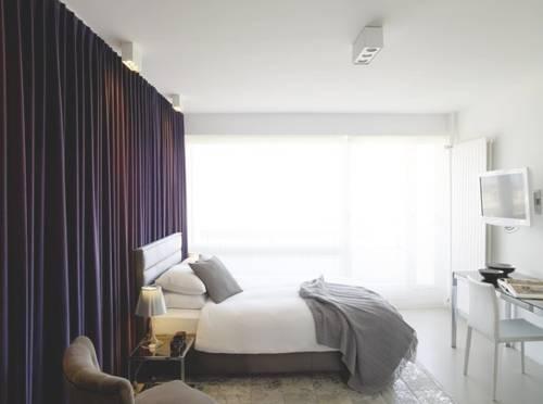 Vision Apartments Lausanne