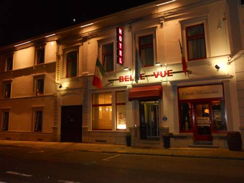 AppartHotel Belle Vue