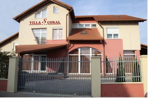Villa S Coral