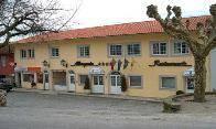 Hotel Albergaria Ulveira