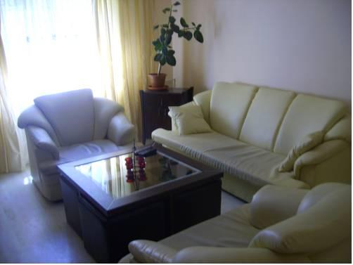 Blaxea Residence 1
