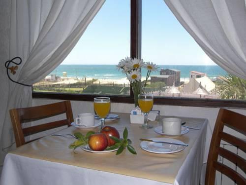 Hotel La Pedrera