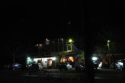 Motel Kiwi