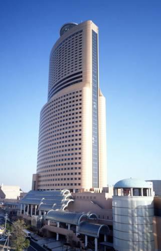Okura Act City Hamamatsu