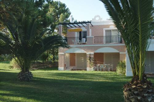 Diamond Villas at Vilar Do Golf