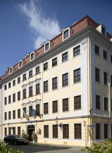 Bülow Residenz
