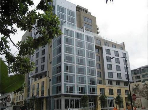 Hotel Indigo San Diego - Gaslamp Quarter